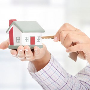 alquiler pisos contrato