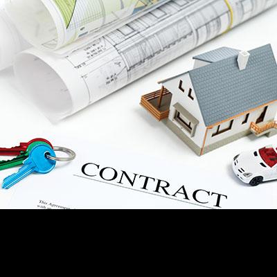 Pisos en alquiler contrato de alquiler gestor a y abogados for Pisos de alquiler en yecla