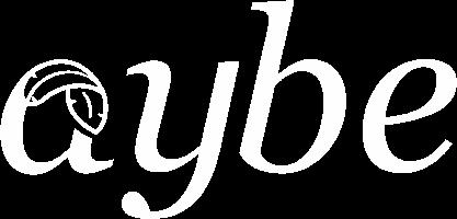 Abogados y Gestoría en Barcelona – Aybe