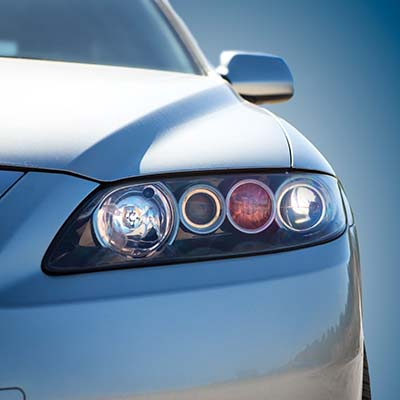 gestoría de coches vehículos automóviles gestoría tráfico, vehículos, coches