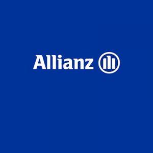 Allianz precio