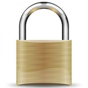 Ley protección datos gestoria