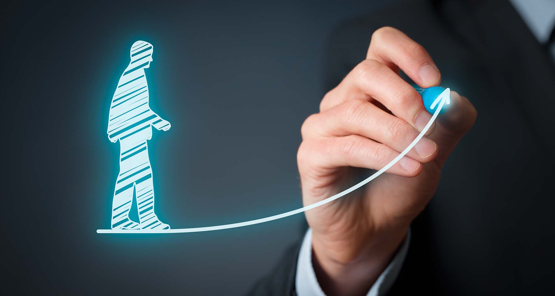 gestoria asesoria autonomos y empresas