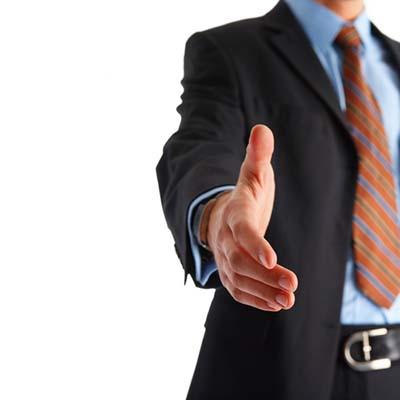 asesoria dirección empresas